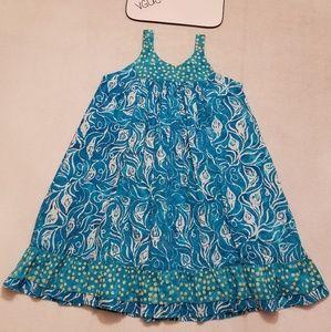 Gado Gado Boutique Dress
